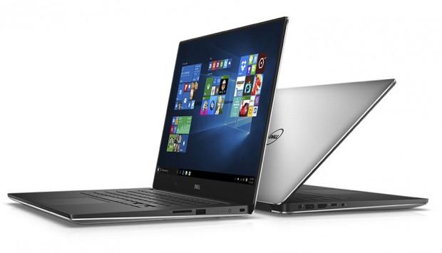 Bí quyết chọn mua laptop Dell