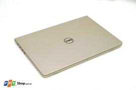 10 quy tắc căn bản chọn mua laptop cũ đảm bảo tiêu chí rẻ -đẹp- xài bền