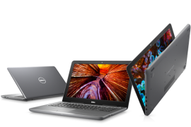 Bí quyết của thợ mua laptop cũ