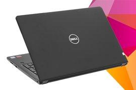Mua laptop Dell ở đâu giá tốt, uy tín, chất lượng?