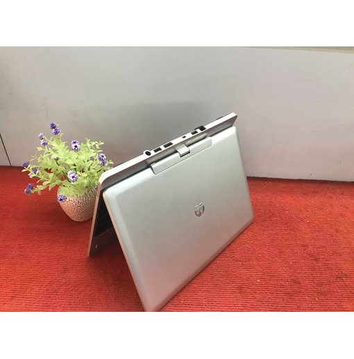 HP Revolve810 G2 Core i5 tootch