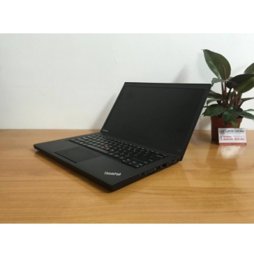 Lenovo Thinkpad T440s Core i7