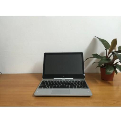 HP Revolve 810G1