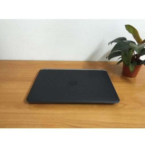 HP probook 450G2