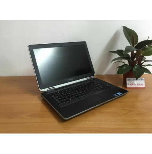 Dell Latitude E6330 Corei7
