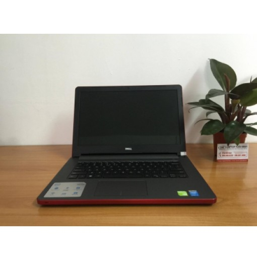 Dell Inspiron 5458 Core i5
