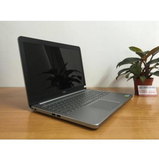 Dell N7537 Core i5