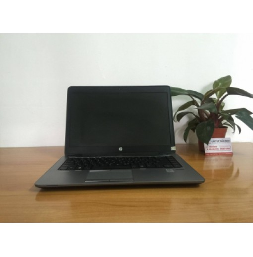 HP Elitebook 840G1 Core i5 VGA