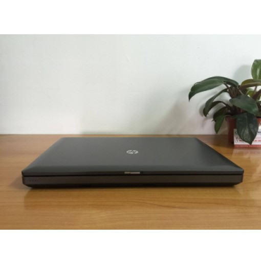 HP Probook 6570b Core i5 FHD