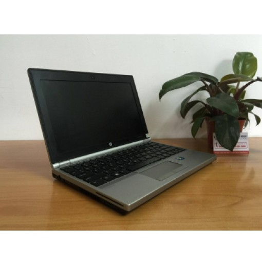 HP Elitebook 2170p Core i5