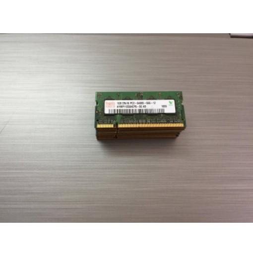 DDR2. 1GB