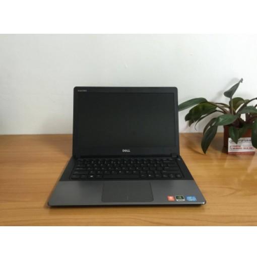 Dell Vostro 5460 VGA Core i5