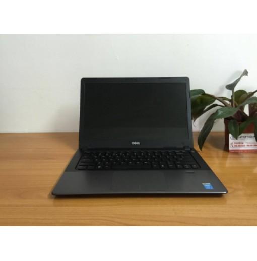 Dell Vostro 5470 Core i5