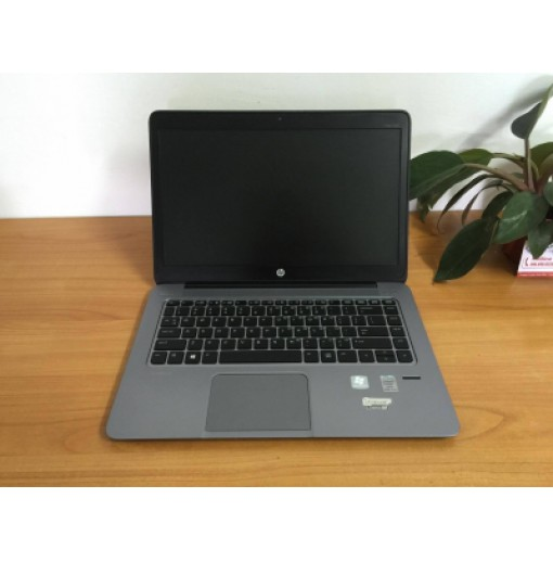 HP Folio 1040 G1 Core i5