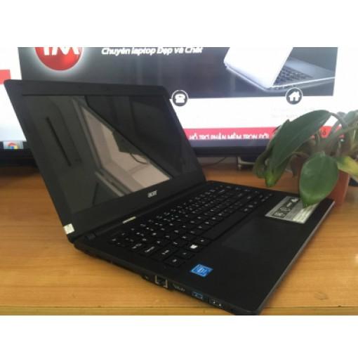 Acer ES1 - 431- C6U6