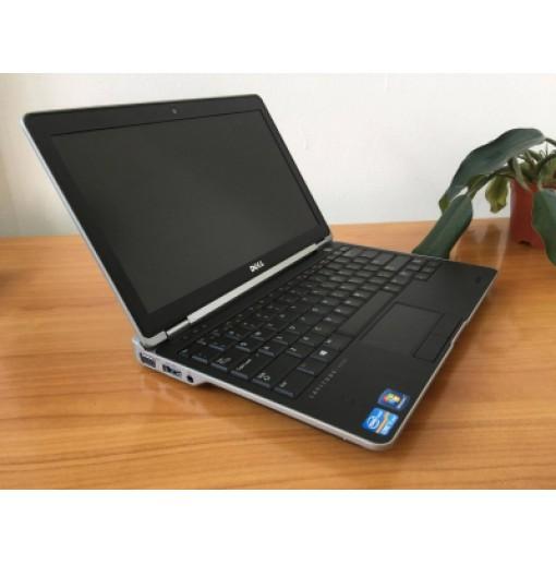 Dell E 6230 Core i7