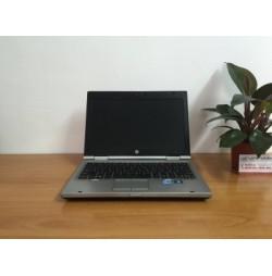 HP Elitebook 2560P Core i5