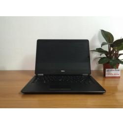 Dell latitude E7440 Core i7