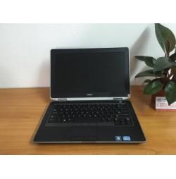 Dell Latitude E6430 Corei5 VGA