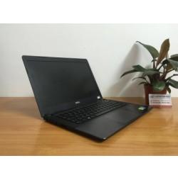 Dell Vostro 5470 Core i7