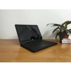 Dell Latitude E7240 Core i7 Cảm ứng