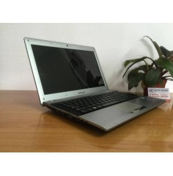 Samsung NP-RV409