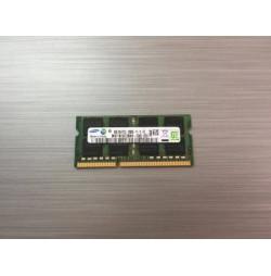 DDR3. 8GB