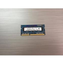 DDR3. 2GB