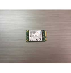 SSD Msata 256GB