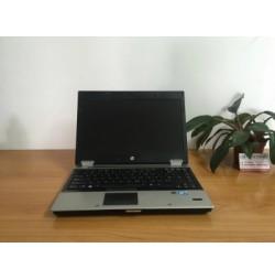 HP Elitebook 8440p Core i5 VGA
