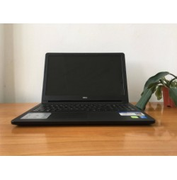Dell Ins N3558/i5