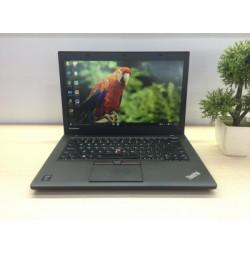 Lenovo Thinkpad T450 Touch Screen