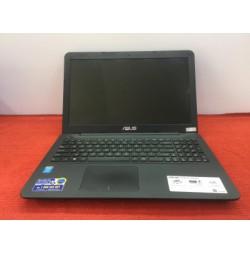 Asus F554L i3-5005