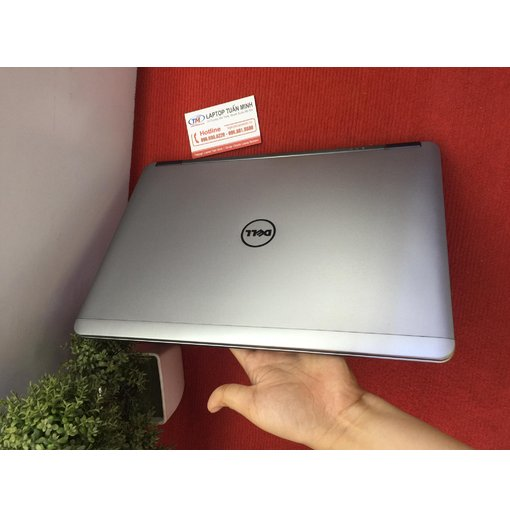 DELL latitude e7440 ( 7440 ) Core I5 4300U