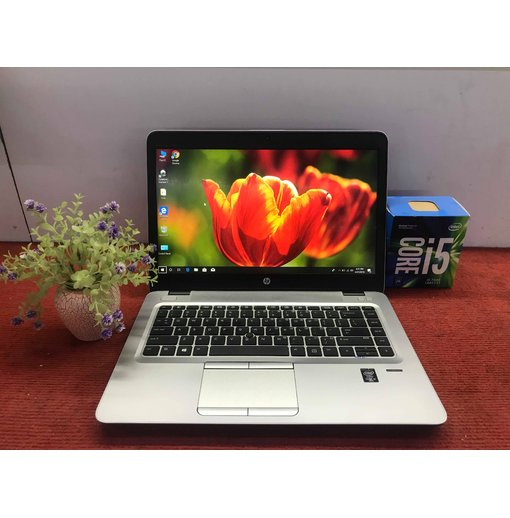 HP Elitebook 840G3 Core i5