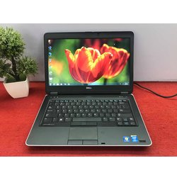 Dell Latitude E6440 Core i5