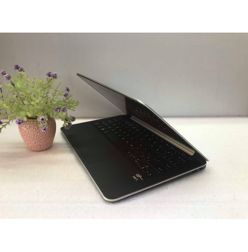 Dell XPS13 L322x Core i7