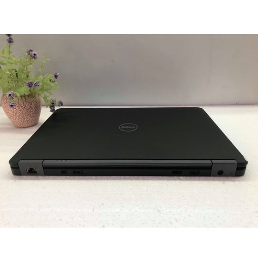 Dell Latitude E7250 Core i7