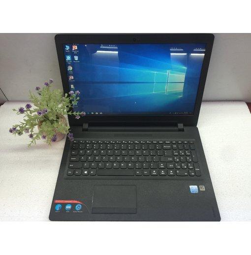 Lenovo ideapad 110 15IBR