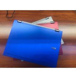 Dell Latitude E6410 Core i5