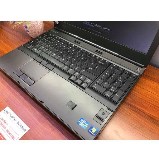 DELL PRECISION M4600 Core i7