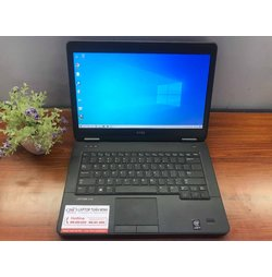 Dell Latitude E5440 core i7 VGA rời