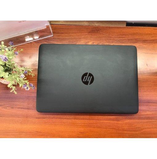 HP Elitebook 840G2 Core i5