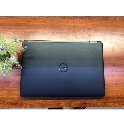 Dell Latitude E5550 Core i7