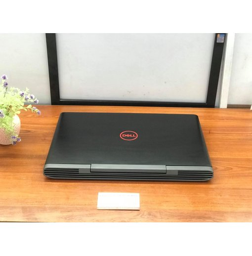 Dell Gaming 7577