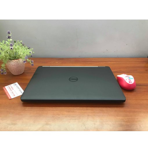 Dell Latitude E 7470 Core i5