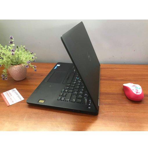 Dell Latitude E 7470 Core i5