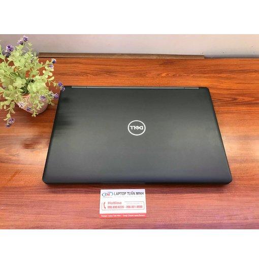 Dell Latitude E7480 core i7 7600U