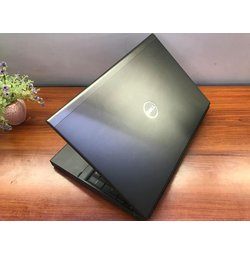DELL PRECISION M4800 Core i7 4910, VGA k2100