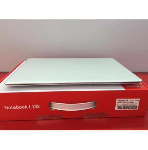 Masstel L133 new full box